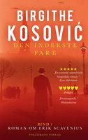 Den inderste fare - Birgithe Kosović