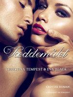 Væddemålet - Eva Black, Christina Tempest