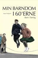 Barn i Tørring - Jesper Theilgaard