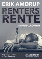 Renters rente - Erik Amdrup