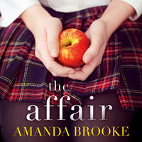 The Affair - Amanda Brooke