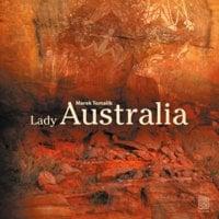 Lady Australia - Marek Tomalik