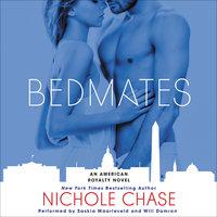 Bedmates - Nichole Chase