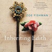 Inheriting Edith - Zoe Fishman