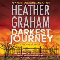 Darkest Journey - Heather Graham
