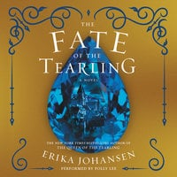 The Fate of the Tearling - Erika Johansen