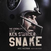 Snake - Mike Freeman