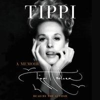 Tippi - Tippi Hedren