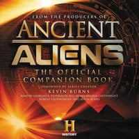 Ancient Aliens® - The Producers of Ancient Aliens
