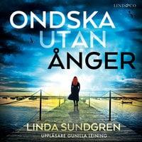 Ondska utan ånger - Linda Sundgren