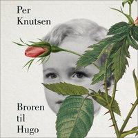Broren til Hugo - Per Knutsen