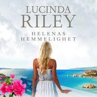 Helenas hemmelighet - Lucinda Riley