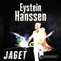 Jaget - Eystein Hanssen