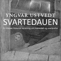 Svartedauen - Yngvar Ustvedt
