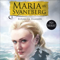 Stemmer i natten - Elisabeth Hammer