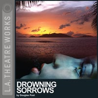 Drowning Sorrows - Douglas Post