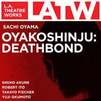 Oyakoshinju - Deathbound - Sachi Oyama