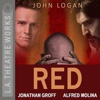 Red - John Logan