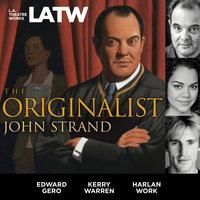 The Originalist - John Strand