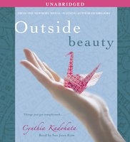 Outside Beauty - Cynthia Kadohata