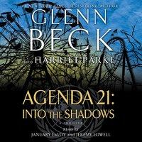 Agenda 21: Into the Shadows - Glenn Beck