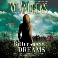 Bittersweet Dreams - V.C. Andrews