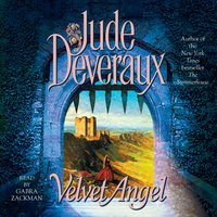 Velvet Angel - Jude Deveraux