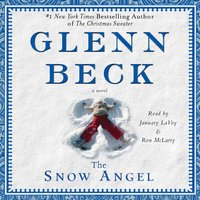 The Snow Angel - Glenn Beck