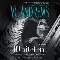 Whitefern - V.C. Andrews