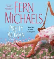 Pretty Woman - Fern Michaels