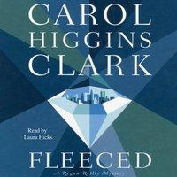 Fleeced - Carol Higgins Clark