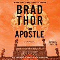 The Apostle - Brad Thor
