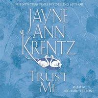 Trust Me - Jayne Ann Krentz
