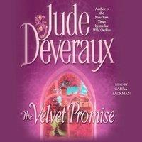 Velvet Promise - Jude Deveraux