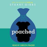 Poached - Stuart Gibbs