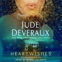 Heartwishes - Jude Deveraux