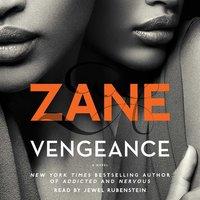 Vengeance - Zane