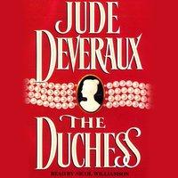 Duchess - Jude Deveraux