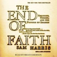 The End of Faith - Sam Harris