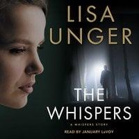 The Whispers - Lisa Unger