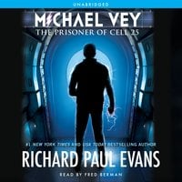 Michael Vey - Richard Paul Evans