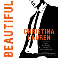 Beautiful - Christina Lauren
