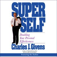 Superself - Charles J. Givens