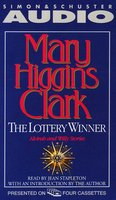 The Lottery Winner - Mary Higgins Clark