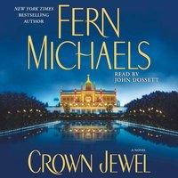 Crown Jewel - Fern Michaels