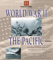 World War II: The Pacific - The History Channel