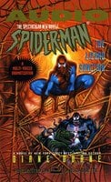 Spider-Man: The Lizard Sanction - Diane Duane
