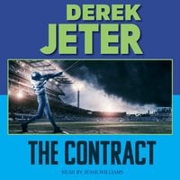 The Contract - Derek Jeter