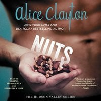 Nuts - Alice Clayton