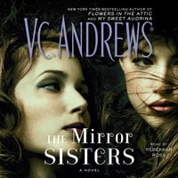 The Mirror Sisters - V.C. Andrews